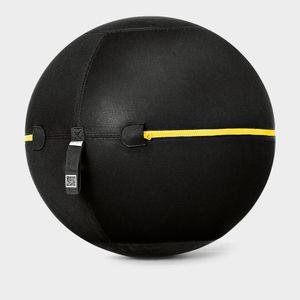 bola de Pilates de grandes dimensões