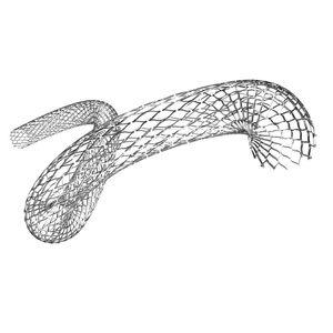 stent periférico