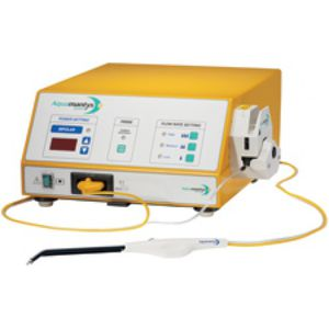bisturi elétrico de coagulação
