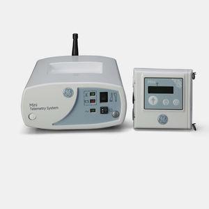 monitor fetal com conexão sem fio