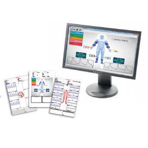 software de cardiologia