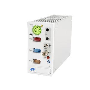 módulo para monitor multiparamétrico de ECG