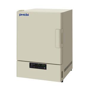 incubadora de laboratório a ar quente