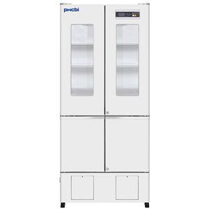 refrigerador para farmácia
