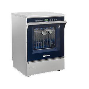 lavadora desinfetadora de laboratório