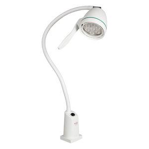 foco clínico de LED / de piso / flexível