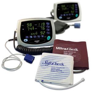 monitor de paciente de SpO2