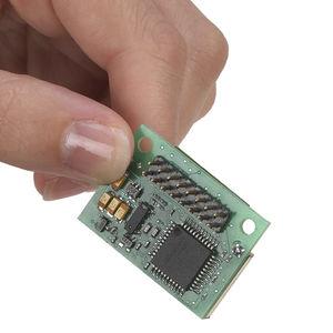 módulo para monitor multiparamétrico de SpO2