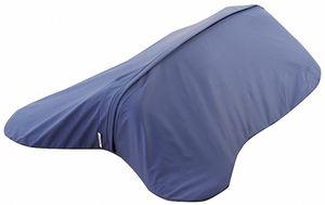 almofada de posicionamento lateral