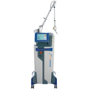 laser para cirurgia ginecológica