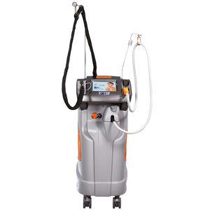 laser para lesões vasculares