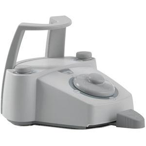 pedal de acionamento para odontologia
