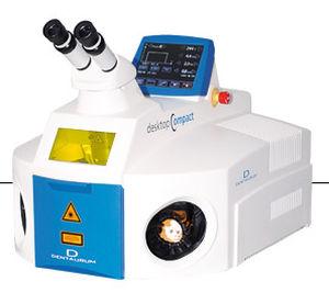seladora a laser
