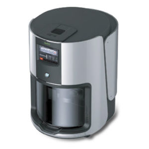 fresadora de CAD/CAM