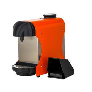 gerador de vapor para laboratório dentário
