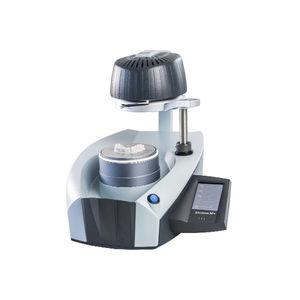 termoformadora a vácuo / para laboratório dentário