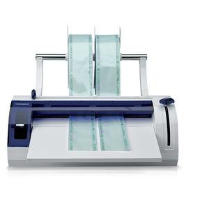 seladora térmica odontológica