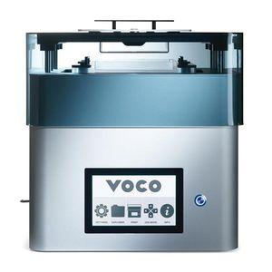 impressora 3D para odontologia