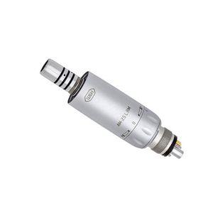 micromotor odontológico