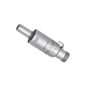 micromotor odontológico / de ar