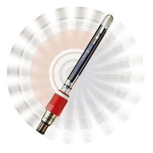sonda de teste de pH