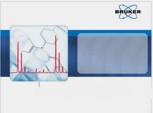 software para espectrometria de massa