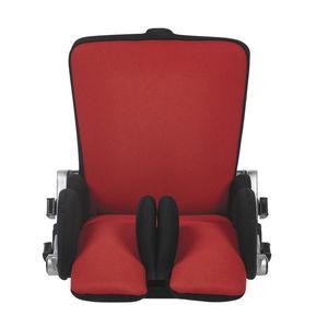 almofada para assento