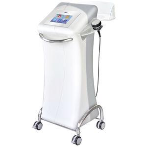 gerador de ultrassom para body contouring