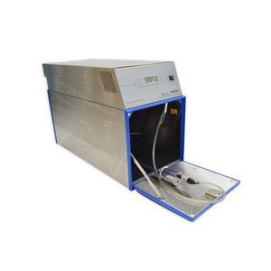 esterilizador para clínica veterinária