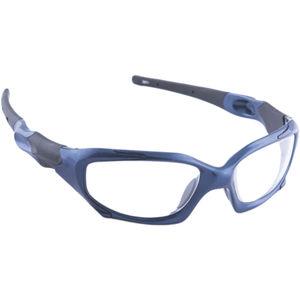 óculos de proteção radiológica