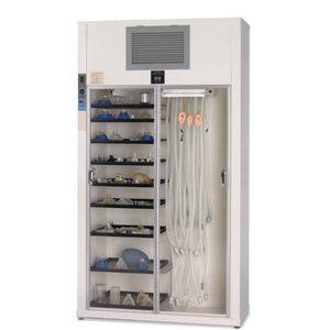 armário de secagem