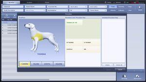 software para DICOM