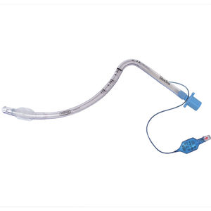 tubo endotraqueal oral