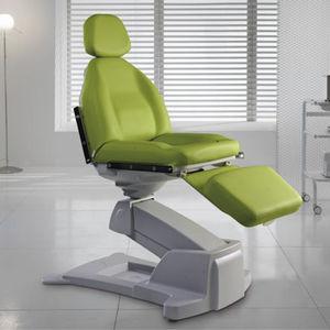 cadeira de exame universal