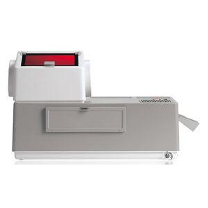 processadora de filmes radiográficos para odontologia