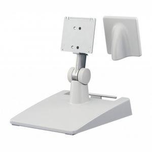 suporte para monitor de mesa