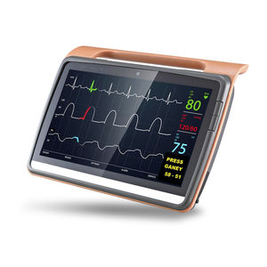 tablet médico Intel® Pentium
