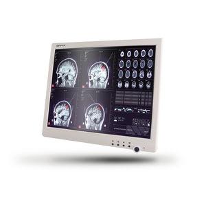 painel PC médico Quad Core