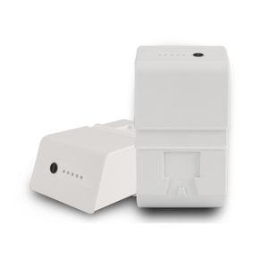 bateria para dispositivos médicos