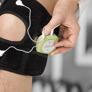 pad de eletroestimulação