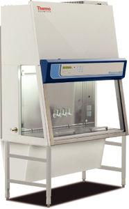 cabine de segurança biológica classe II
