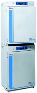 incubadora de laboratório de CO2
