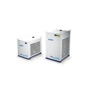 resfriador de laboratório compacto / resfriamento a ar