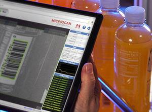 software para a indústria médica