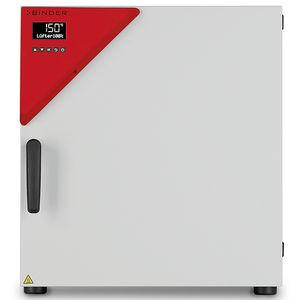 forno de aquecimento