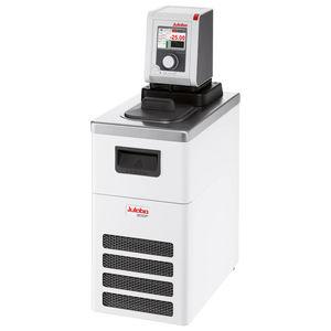 termóstato de laboratório / de piso / digital / aquecedor