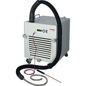 resfriador de laboratório de imersão / compacto