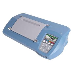 polarímetro automático