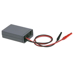 aparelho para teste elétrico