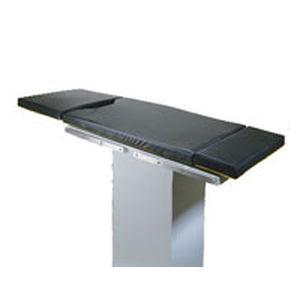 colchão para mesa cirúrgica